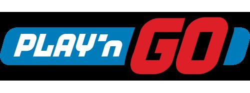 PlaynGo Free Spins