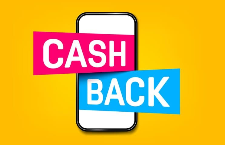 Cashback bonuses in online casinos