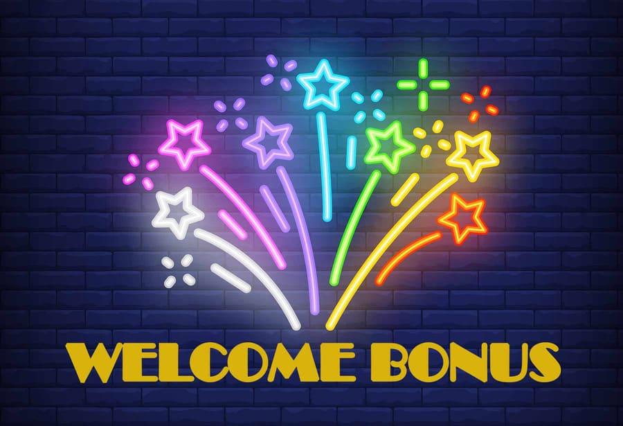 Free Casino Bonus Offers