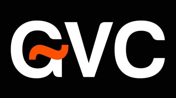 GVC Group is about to be renamed