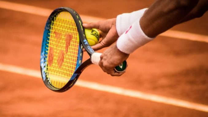 TIU imposes suspension on tennis players from Bulgaria