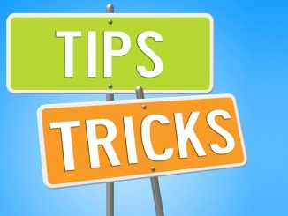 Tips & tricks for playing in online casinos