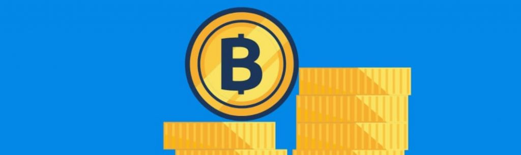 Casinos with Bitcoin