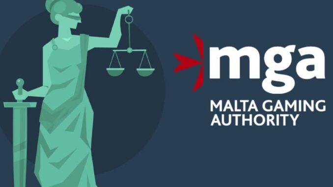 Malta Gaming Authority publishes anti-fraud software
