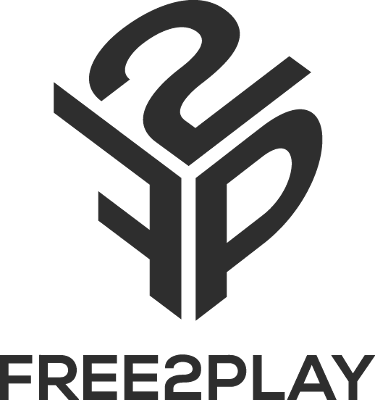 Free2Play Games