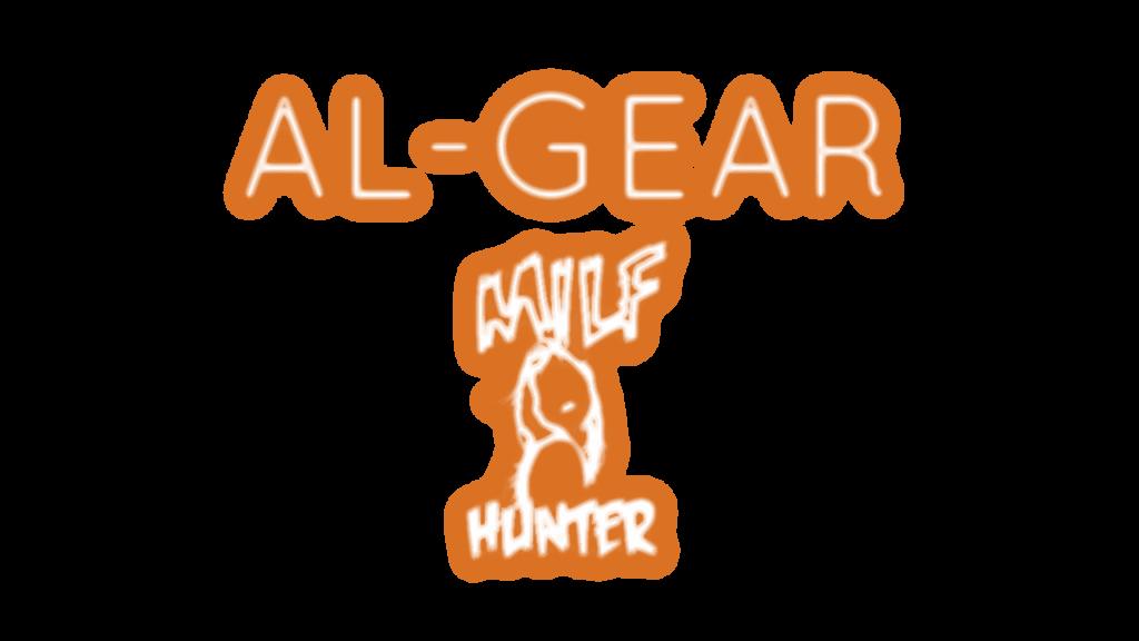 Al-Gear
