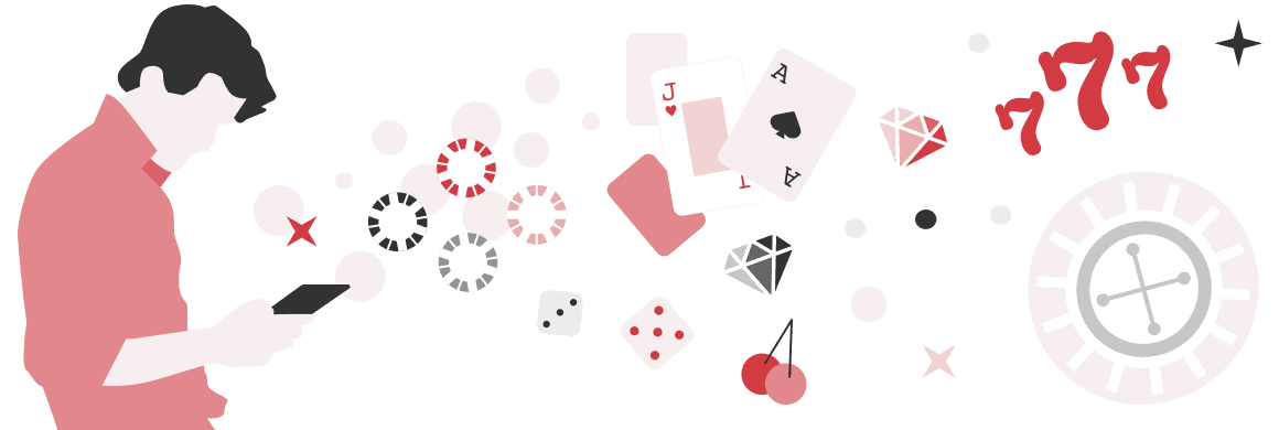excluded casino games