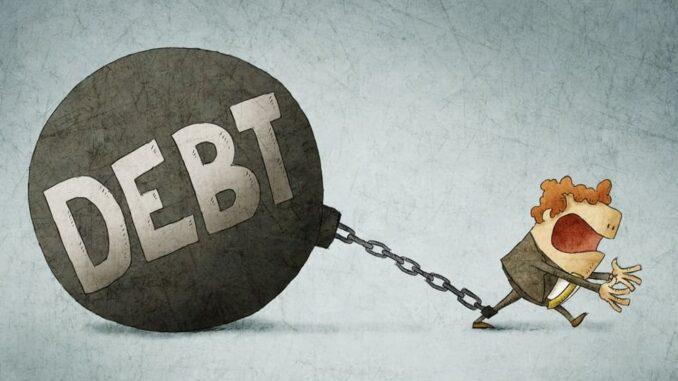 Gambling ban for maintenance debtors comes in Latvia