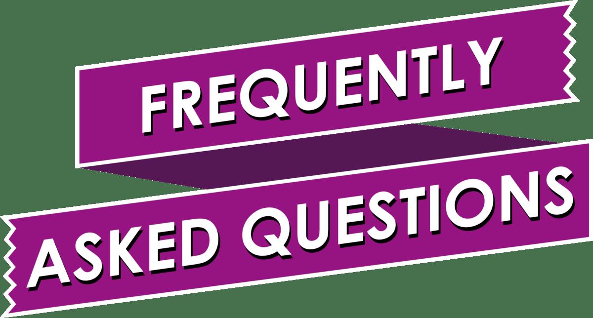 Online Casino Reviews FAQ