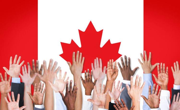 Online Casino Canada - Customer Support