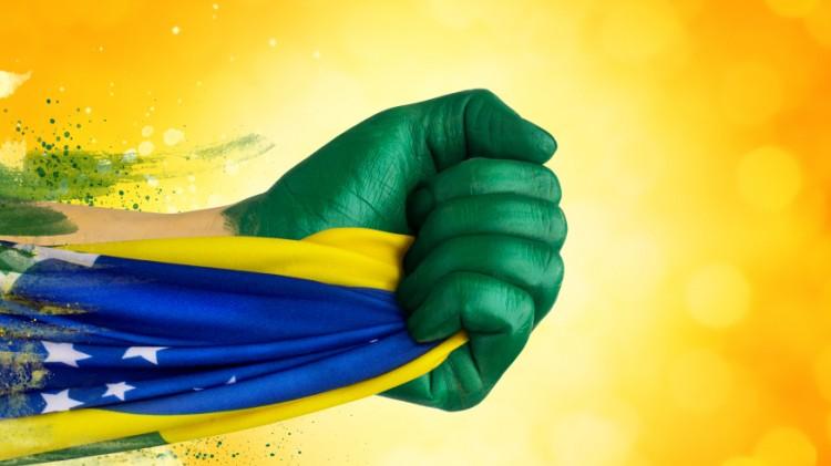 Brazilian online casinos