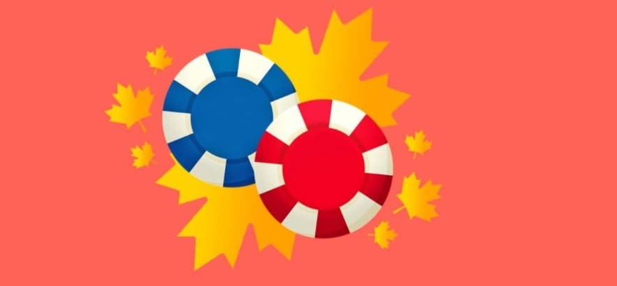 Canadian casinos
