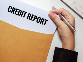 credit check make sense for online gambling