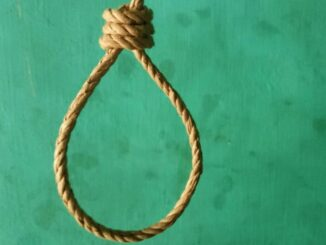 Death penalty for online casino players in Iran