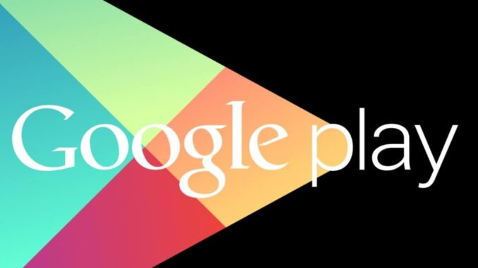 Gambling apps soon allowed in the Google Play Store