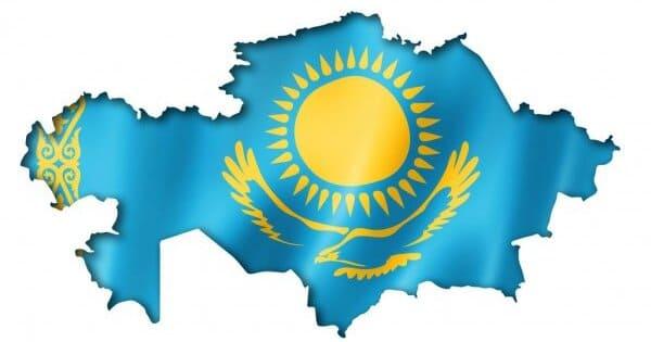 Kazakhstan Casinos