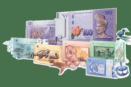 Banking in Malaysia