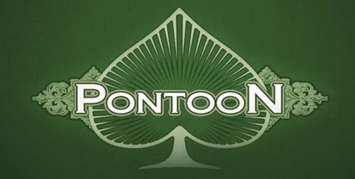 Pontoon  Rules, special features and attitudes