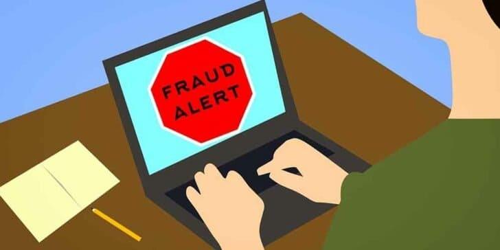 Casino fraud and dubious online casinos
