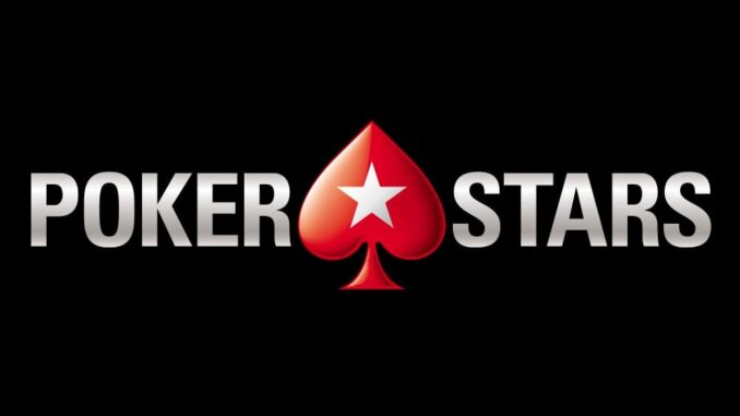 Play money mode deactivated at PokerStars