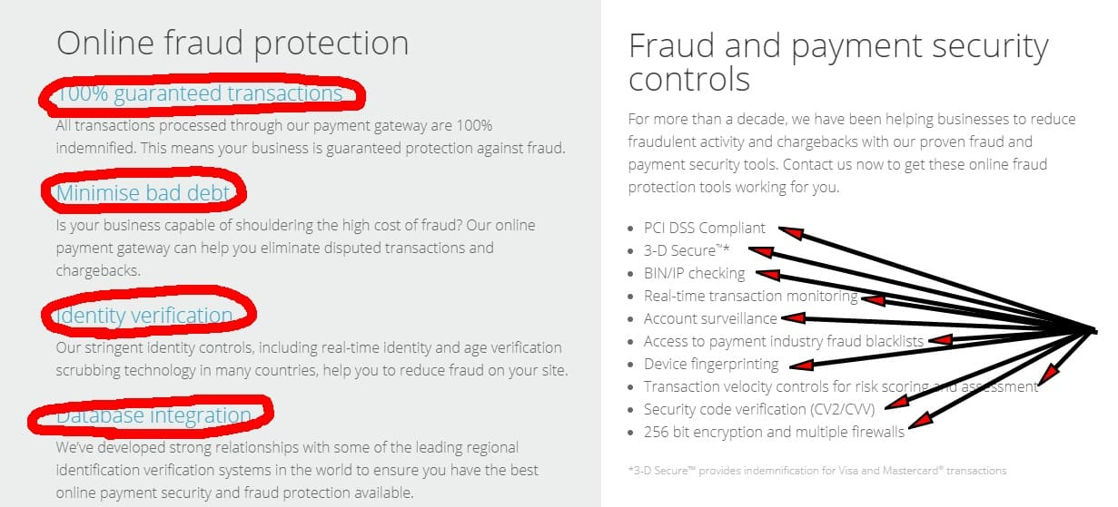 How secure is Neteller as a payment option in an online casino