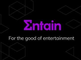 British gaming group Entain