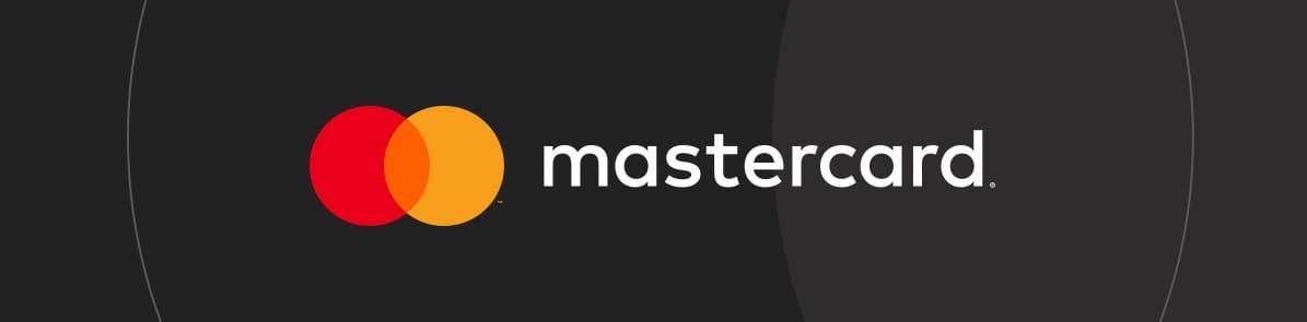 MasterCard Online Casinos