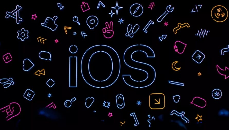 how online casinos work on iOS