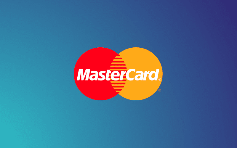 Online Casinos with Mastercard Deposits