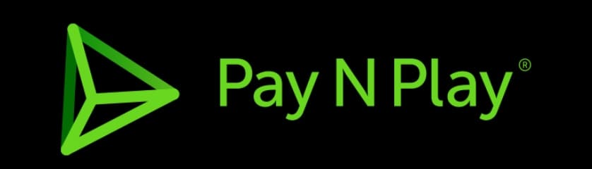 Pay N Play in the casino