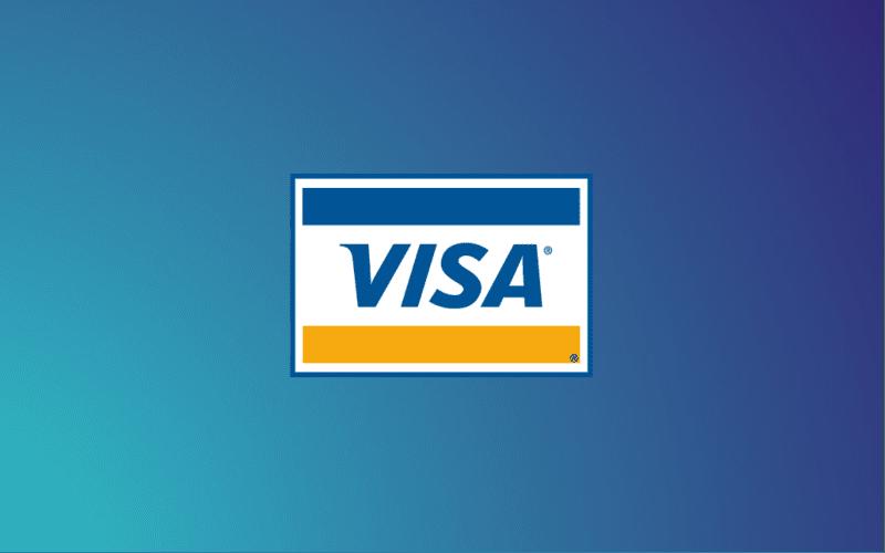 Online Casinos with Visa Deposits