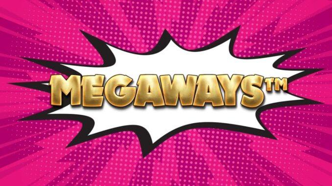 complete list of the best Megaways™ slots