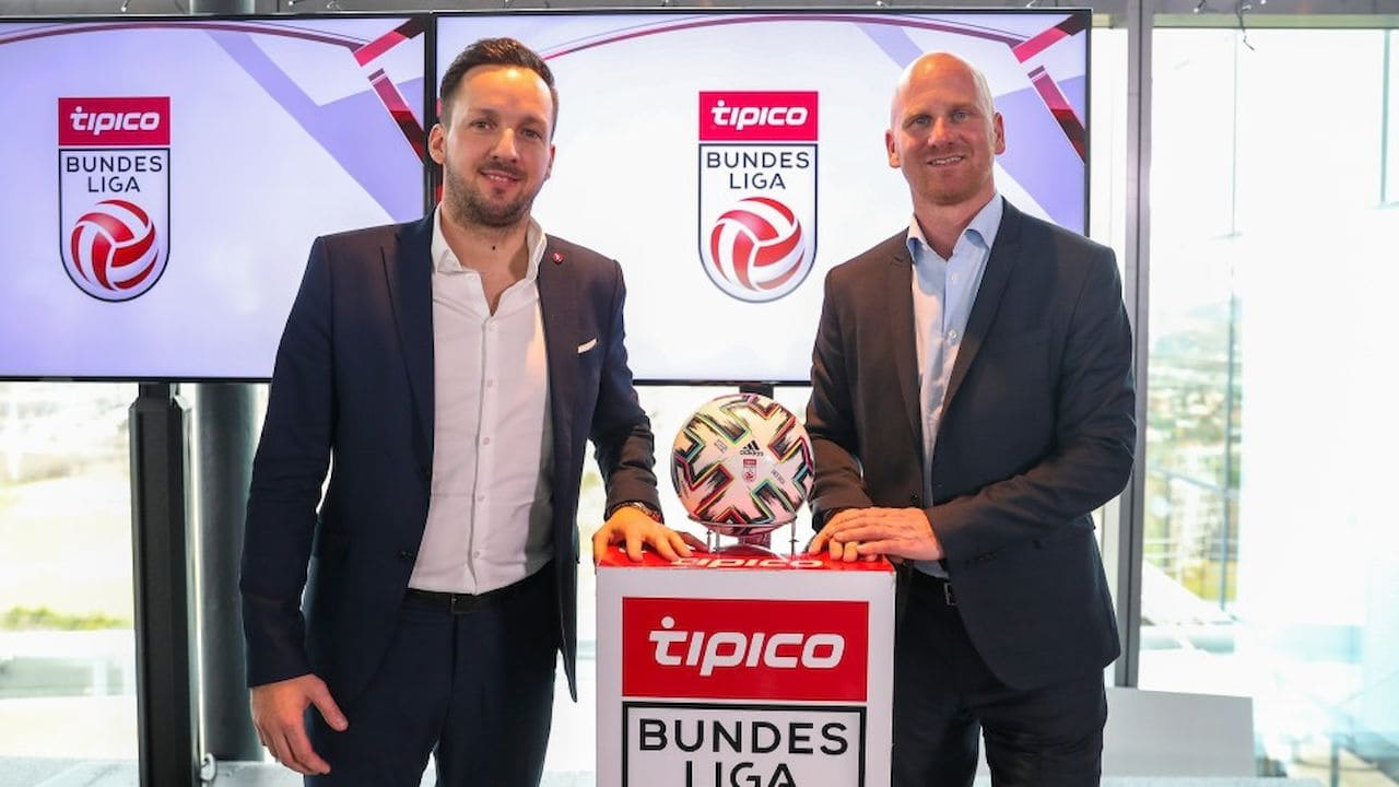 Tipico Bundes Liga