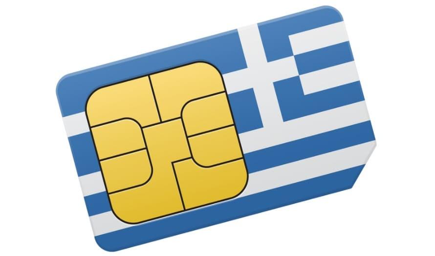 Mobile Casinos for Greek Gamblers