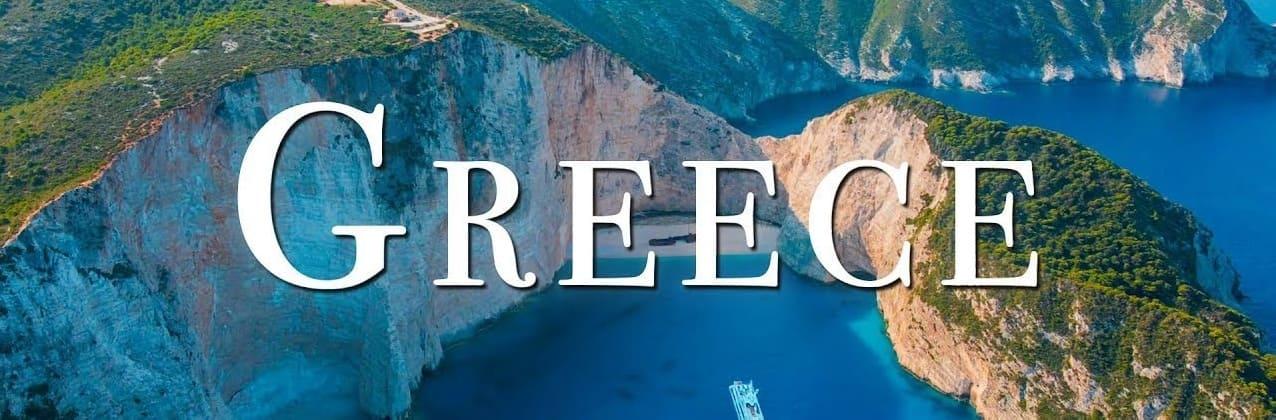 Greece Online Casinos