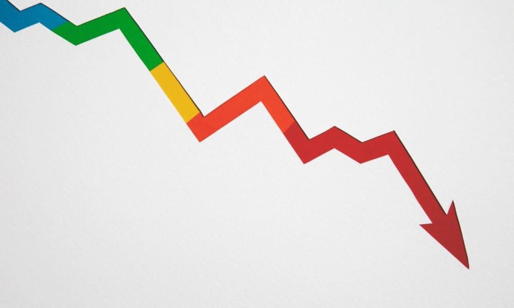 MGA RTP Decreasing