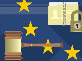 EU rules for online gambling