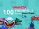Vavada Casino Bonus ohne Einzahlung