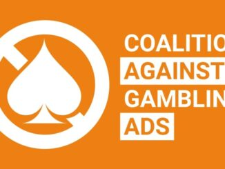 gambling ads