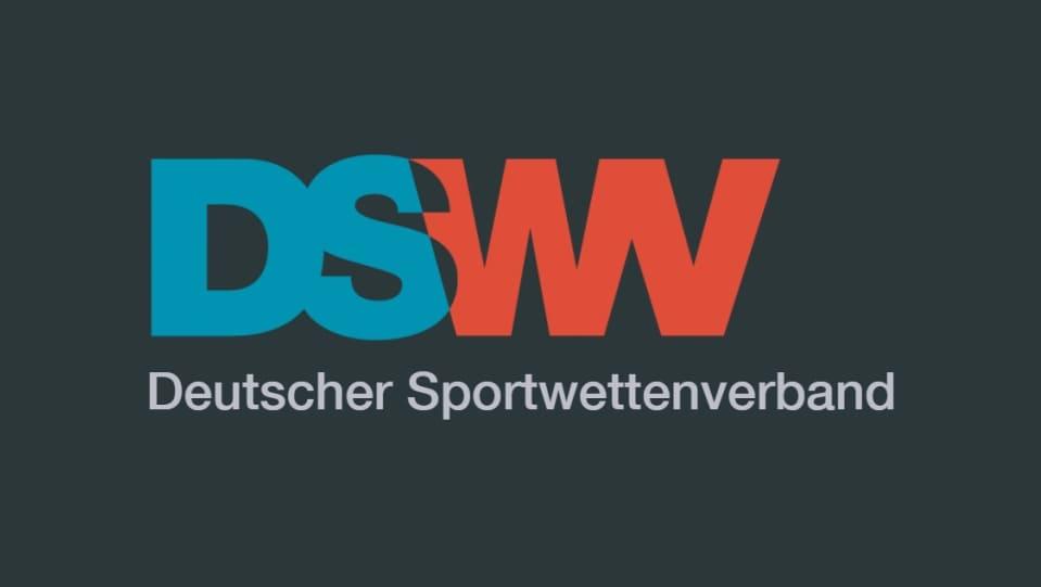 German Sports Betting Association (DSWV)