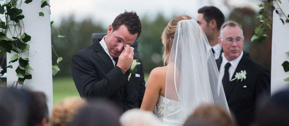 Wedding planner cheats