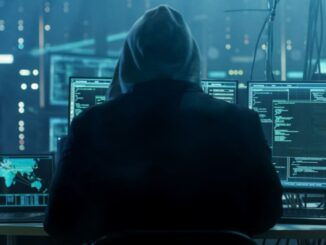 Several cyber attacks on betting providers during EURO 2020