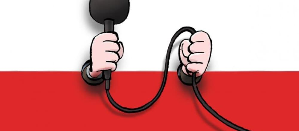 Poland: High penalties for participating in illegal online gambling