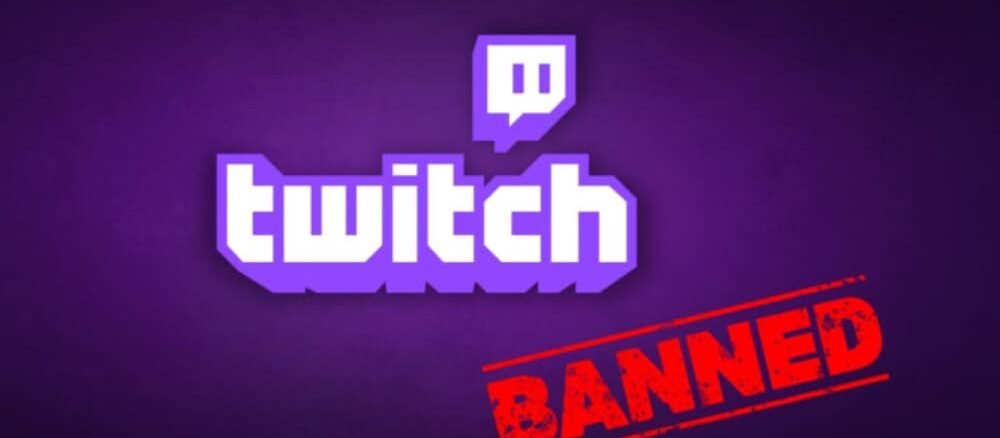 Will casino streams be banned on Twitch